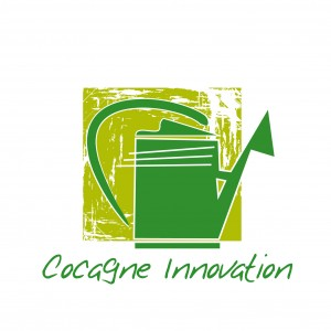 Logo Cocagne Innovation