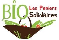 Paniers Bio Solidaires