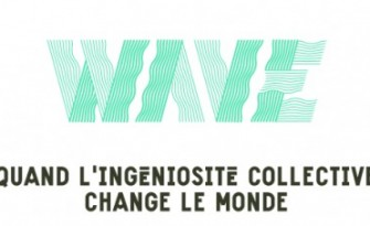 Exposition « Wave – Innovation » au Parc de la Villette à Paris