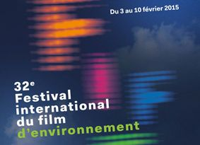 32e Festival International du Film d'Environnement (FIFE)