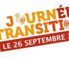 Journée de la Transition