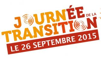 Le 26 Septembre 2015, « Ensemble, amplifions la transition » !