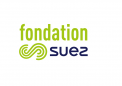 Fonds SUEZ initiatives