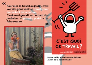 Cestquoicetravail_Ruth Chailly